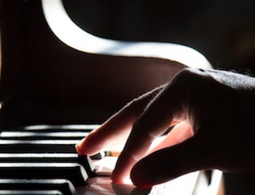Resources for Buying and Owning A Piano, Digital Piano, or Keyboard